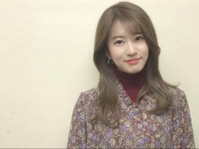 Satu Lagi Mantan AKB48 Yang Debut Sebagai Idol Korea