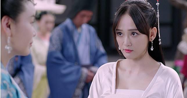 陳喬恩「40歲演14歲」被酸老又肥 少女照曝光