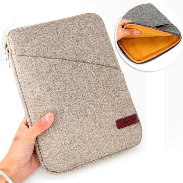 HuaWei m5 10.8 吋 平板電腦收納包 華為 10.8 吋 平板內膽包 華為 平板保護殼