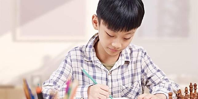 Tips Menghadapi Metode Pembelajaran Jarak Jauh yang Mungkin Akan Permanen