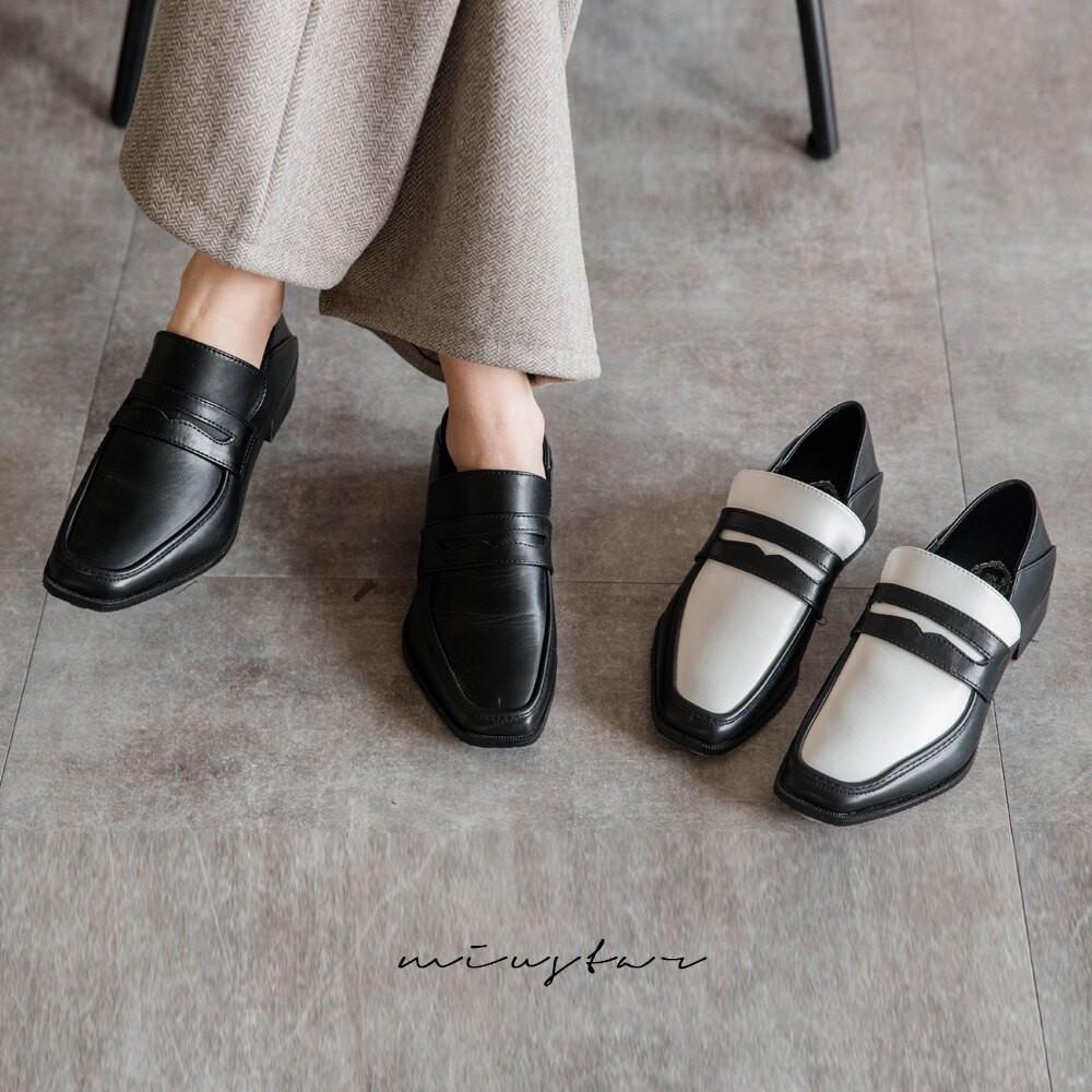 #MIUSTAR #MIUSTAR配件 #MIUSTAR鞋--MIUSTAR獨享活動--❤不定期滿額優惠❤15天鑑賞期~全新品退貨無負擔,免運費上門取件 活動一:不分新客舊用戶關注本賣場,截圖回傳聊聊