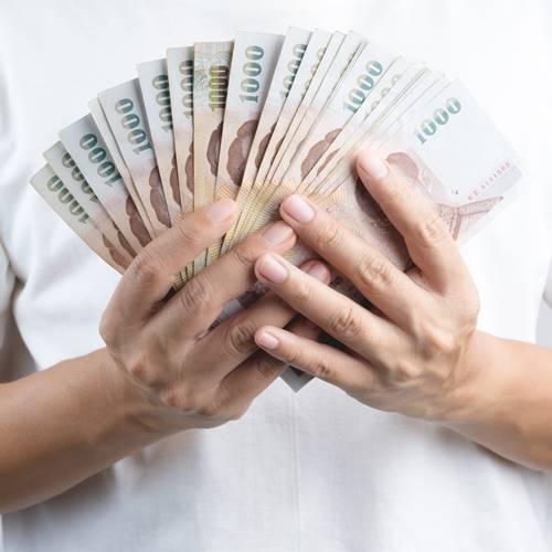 ดูดวงการเงิน 12 ราศี แม่นๆ ประจำสัปดาห์ โดยหมอดูวันศุกร์สุข