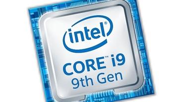 大鵰中的神鵰,Silicon Lottery 篩選 Core i9-9900KS 5.2GHz 要價 1199.99 美金