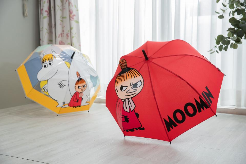 康是美 X MOOMIN75週年加價購活動,4/1~4/14「MOOMIN一覺好眠寢具組」限量6000組,加購價1099元