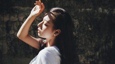 起點專訪 / 備受期待的迷幻魅力 R&B 新星 吳卓源 Julia Wu 特別對談