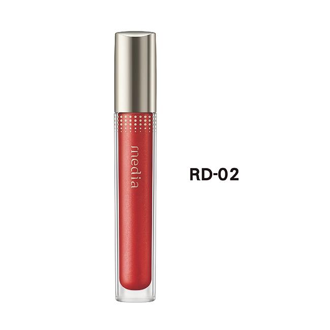 商品規格 商品簡述:唇刷般的刷頭,輕鬆勾勒出美麗唇線,雙脣彈力閃耀,驚艷發色 規格:2.5g 原產地:日本 深、寬、高:1.7x1.7x10.7 保存環境:室溫 有效期限:5年