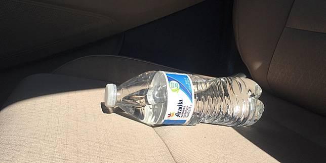 Botol minum di mobil (fun107.com)