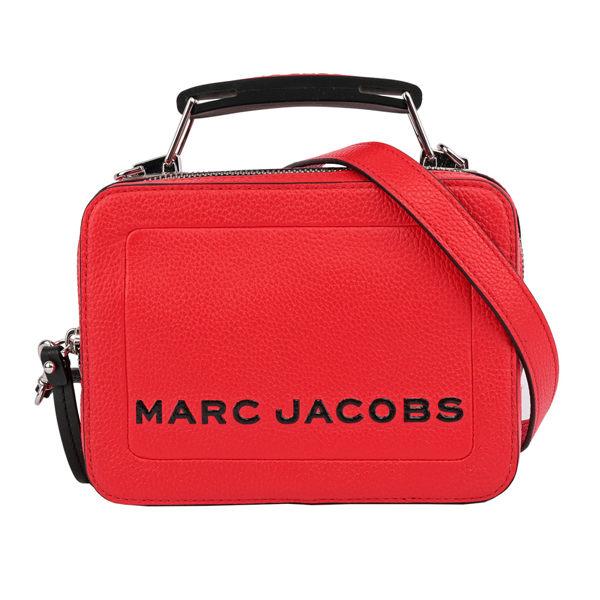 品牌:MARC JACOBS 狀況:全新商品 顏色:紅色