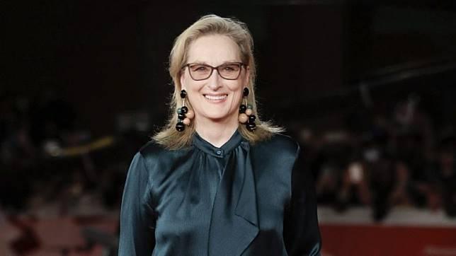 ทีมสร้าง Cyberpunk 2077 เผย อยากได้ตัว Meryl Streep มาเป็น NPC ในเกม