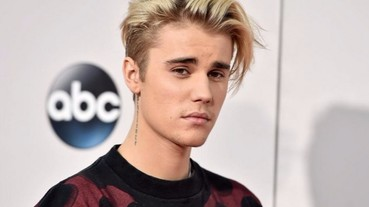 Justin Bieber 重啟 IG 數小時後又關閉,粉絲失望回應:喜歡了你 5 年也只是個 Accident!