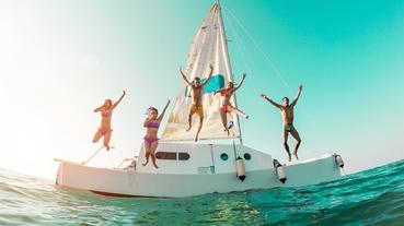 KKday深度旅遊體驗 卡友享9折起優惠