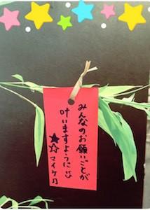 IMG_6599-1.JPG