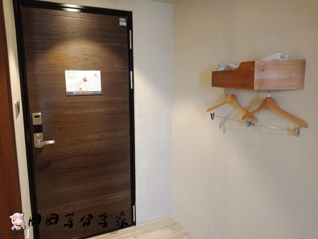 麗港酒店 (29).jpg