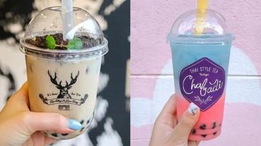 日本人現在到底有多瘋台灣珍珠奶茶?高材女大生一天曾狂飲 27 杯進行專門研究!