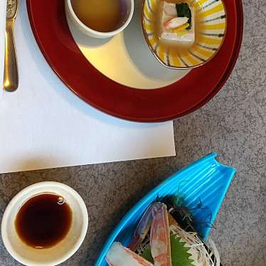 かに道楽 奈良橿原店のundefinedに実際訪問訪問したユーザーunknownさんが新しく投稿した新着口コミの写真