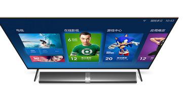 多了兩個字就不是小米,中國網友森企企只因買到「最新小米55吋電視」