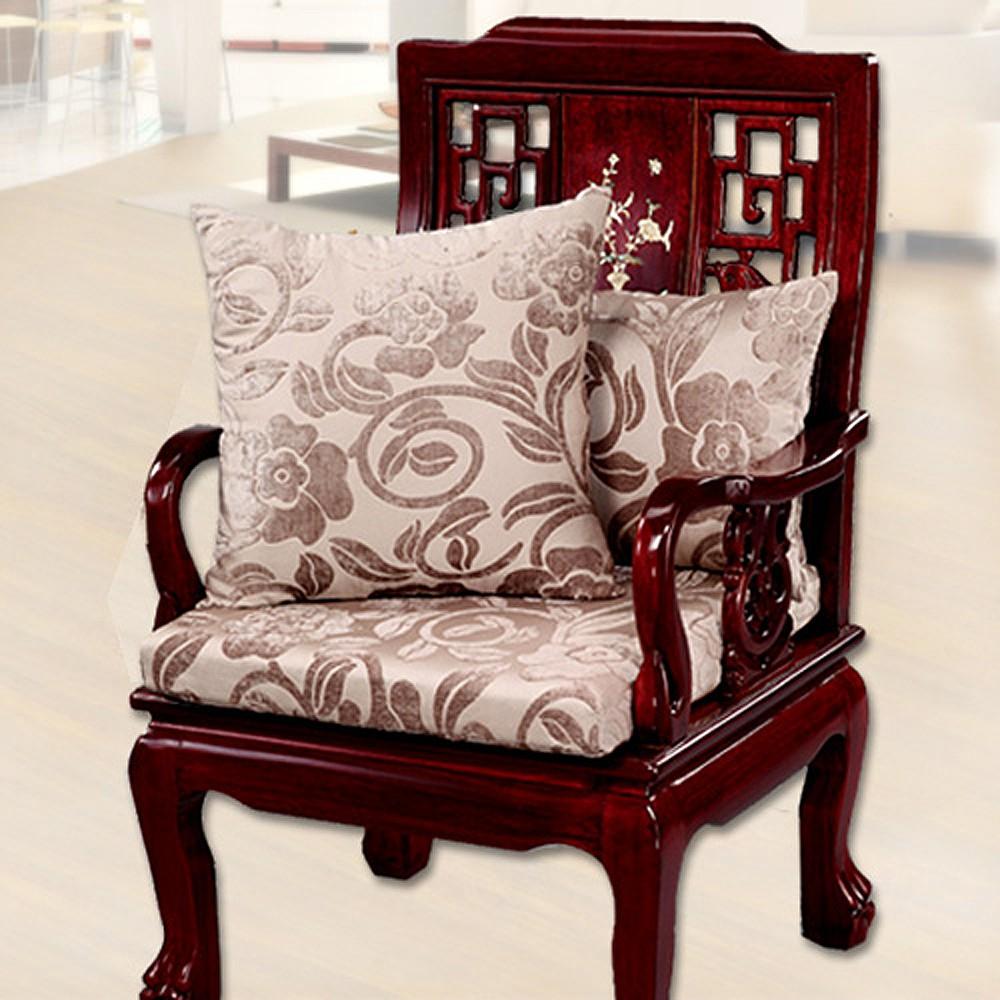 ‧商品內容:濃情牡丹-記憶聚合坐墊換洗布套(10入)‧布套尺寸:54x56*6CM(+-5%)布料商品手工縫製略有誤差為合理範圍‧布套材質:緹花絨布壓紋布料‧布套產地:台灣製造‧保養方式:布套可水洗/