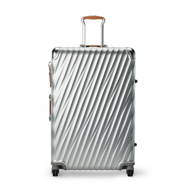TUMI 19 Degree Aluminum Extended Trip Packing Case(互聯網)