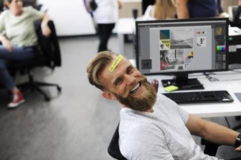 Tips untuk Tahu Apakah Pekerjaanmu Saat Ini Sesuai dengan Passion