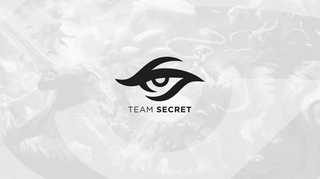 Team Secret Umumkan Lineup PUBG Mobile Untuk Tahun 2020