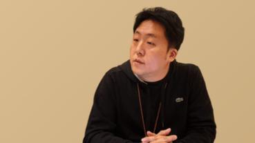數位 AI 碰上類比「電話科技」:Naver DUET 技術如何解決餐廳預約痛點?