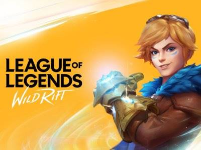 Apakah League of Legends Wild Rift Gunakan Sistem 'Last Hit' Minion?