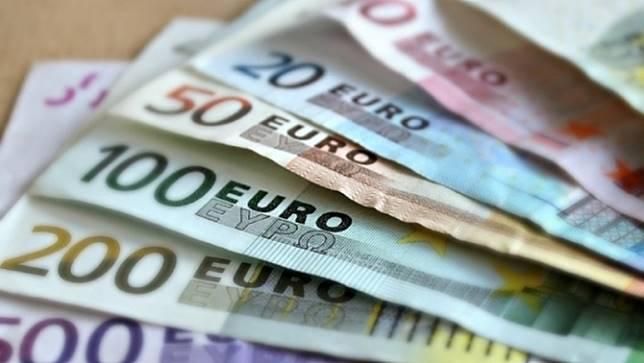 เตือนยุโรปเสี่ยงเศรษฐกิจถดถอยอีกรอบ