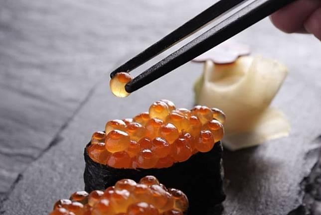 7 Restoran Sushi Terbaik Pilihan Bazaar untuk Anda Coba