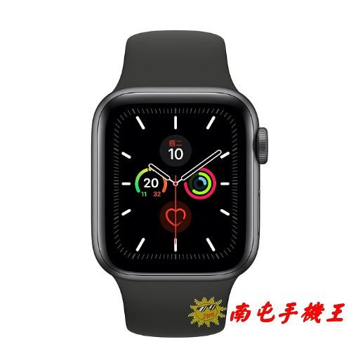 NCC型式認證碼 : CCAI19LP1780T7型號 : Series 5 GPS+行動網路 A2092保固期限 : 原廠保固一年配件 : 運動型錶帶 (可配置為 S/M 或 M/L 長度的錶帶)、