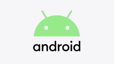 終於! Galaxy S10 的 Android 10 正式版開始推送更新