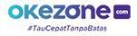 Okezone.com