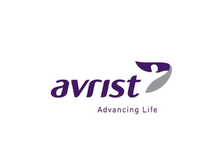 Loker General Services Administration Pt Avrist Assurance Line Jobs Line Today