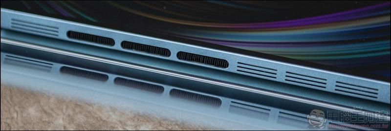 ASUS ZenBook Duo UX481 系統介紹 - 12