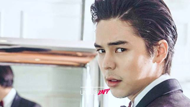 ชีวิตดีน่าอิจฉา 5 ดารา-นักร้อง ทายาทเศรษฐีเมืองไทย