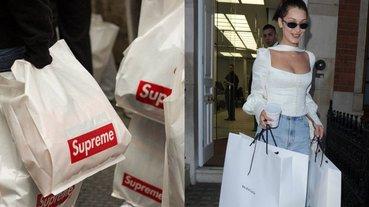 疫情後的「報復性消費」都是假象?中國精品店業績破表仍無法挽救時尚產業,我們該做的不是爆買而是⋯
