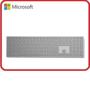 微軟 Microsoft 具有指紋辨識功能的時尚鍵盤 EKZ-00010。電腦軟硬體與周邊配件人氣店家賣電腦的滑鼠/鍵盤、滑鼠鍵盤組有最棒的商品。快到日本NO.1的Rakuten樂天市場的安全環境中盡