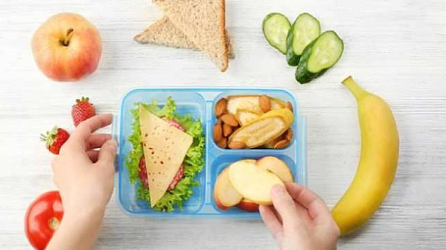 Penelitian terbaru memperlihatkan rendahnya vitamin K2 dengan peningkatan risiko patah tulang pada anak-anak.
