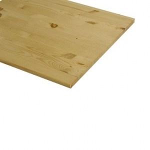 表面未塗裝 可購買喜歡的木頭漆上色 簡單造型深具品味 天然環保森林松木FSC認證 取材於大地,自然環保 表面已拋光處理,不需二次加工