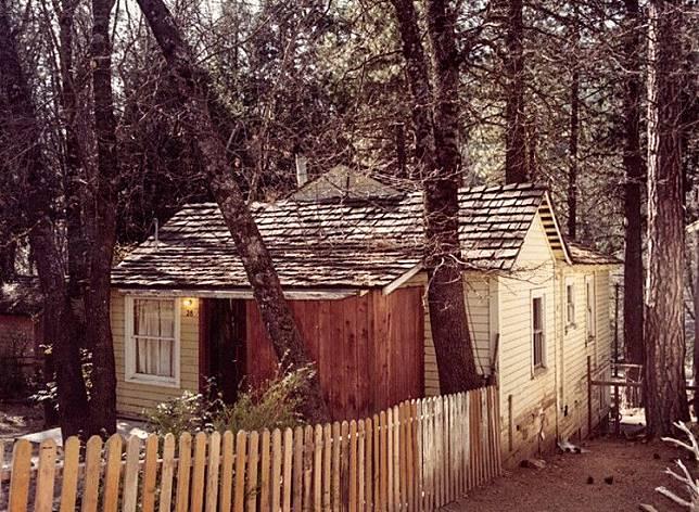 www.theoccultmuseum.com