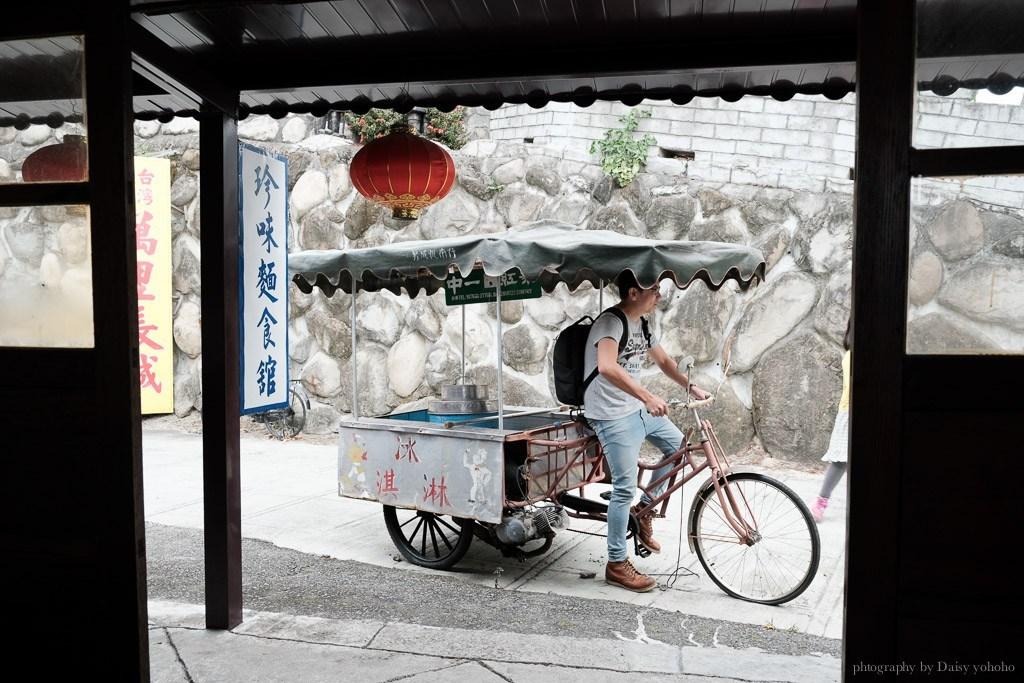 白河萬里長城宮廷服裝, 萬里長城票價, 台南景點, 白河景點, 白河萬里長城門票, 台灣萬里長城文化主題館, 中國服裝. 中影文化城
