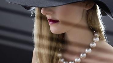 2019唇膜推薦:蘭芝、Holika holika、Pure Smile、KLAVUU、資生堂,拯救你的沙漠唇!