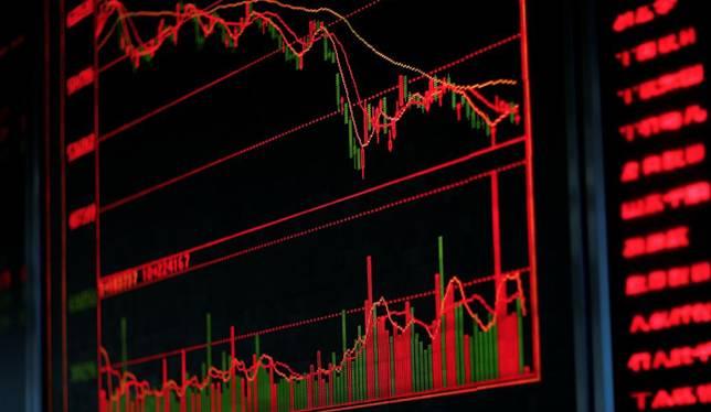 หุ้นทั่วโลกกอดคอกันร่วง วิตกเศรษฐกิจชะลอตัว