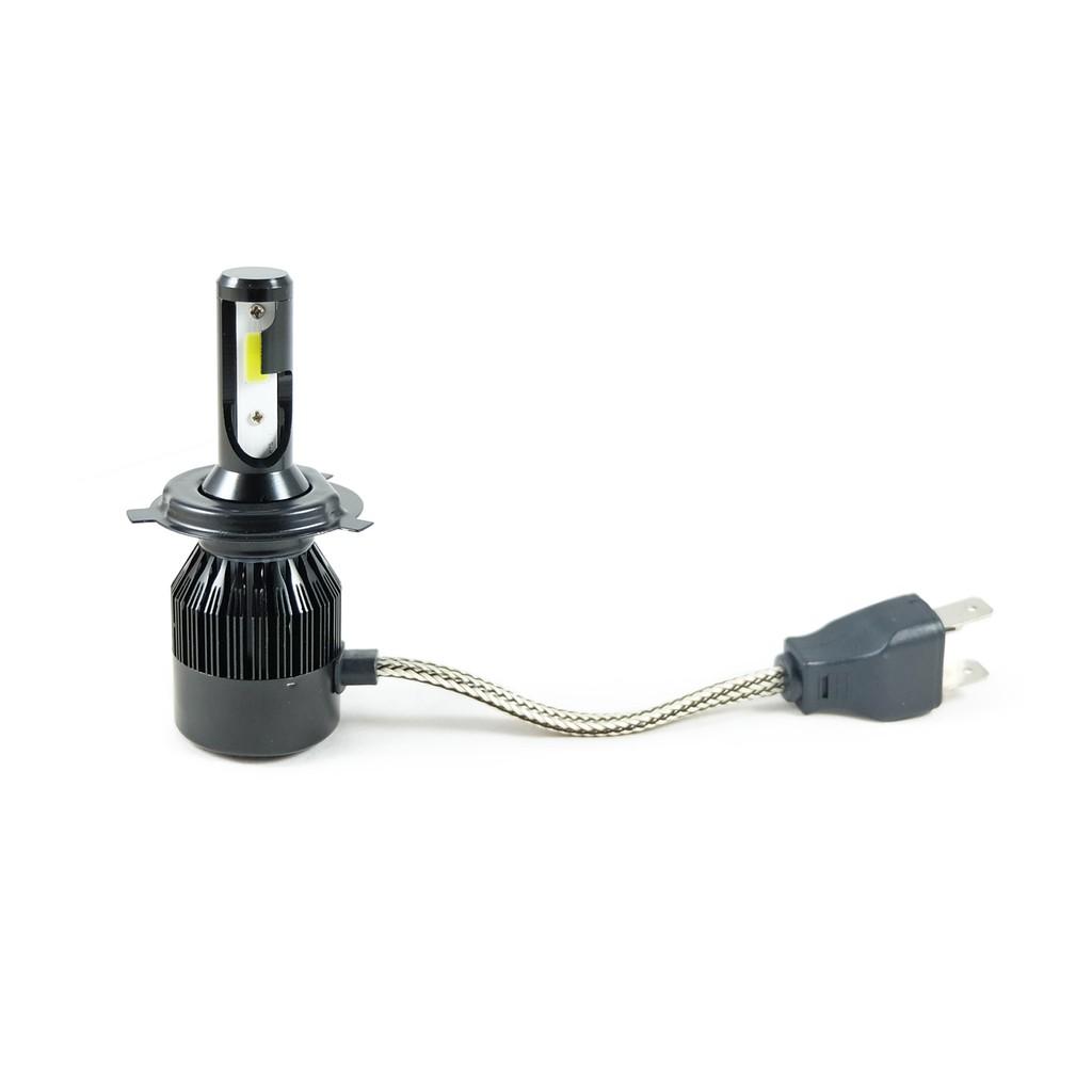 采鑽 X1 LED趨勢大燈 3000流明 ( 采鑽專利公司貨 ) ( 驗車行照可備註LED光型 )