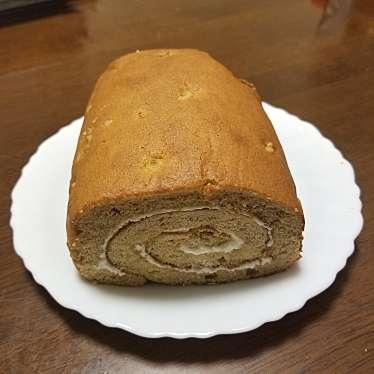 横山製菓のundefinedに実際訪問訪問したユーザーunknownさんが新しく投稿した新着口コミの写真