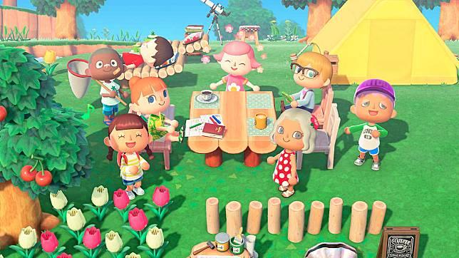 Bisa Dimainkan di Mana Saja, Ini 10 Game Nintendo Switch Terbaik Saat Ini