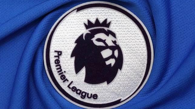 Jadwal Pertandingan Liga Inggris Tengah Pekan Ini
