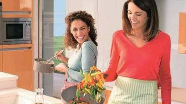 【鍋具類】創新研發,讓料理變得更輕鬆寫意-Tefal 法國特福