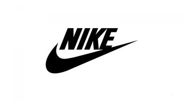獨佔鰲頭 / NIKE 稱霸美國今年運動鞋市場