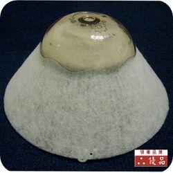 優品櫻花網框專用抽油煙機過濾網(84片油煙過濾網)