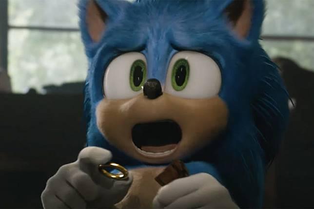 สตูดิโอผู้รับงานแก้ไขโมเดลของ Sonic ฉบับภาพยนตร์ ประกาศปิดตัวแล้ว หลังทีมสร้างทำงานหนักมากกว่าวันละ 17 ชั่วโมง
